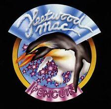Penguin - Fleetwood Mac (1990, CD New)
