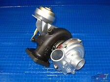 Turbocompresor Mazda 6 CITD VP II di j25s LW 2.0 89 100 kw 136 CV vda10019 vj32