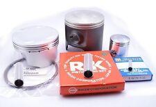 ProX Piston Kit 01.1363.100 For Honda CRF230F CRF230L