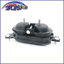 BRAND NEW ENGINE MOUNT FRONT RIGHT FOR 00-05 CHEVY BUICK PONTIAC OLDSMOBILE
