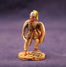 antiker Krieger++Cataphract 4th Century AD ++deAgostini++neu++06730