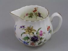 Royal Worcester Roanoke Crema Brocca di piccole dimensioni.