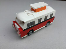 LEGO 40079 - Creator Mini VW T1 Camper Van
