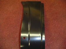 1947-54 CHEVY & GMC TRUCK LEFT HAND LOWER COWL PANEL