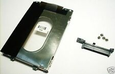 SATA HDD Caddy for HP Pavilion DV9000 DV9200 DV6000 DV9400 DV9500 DV9600 DV9700
