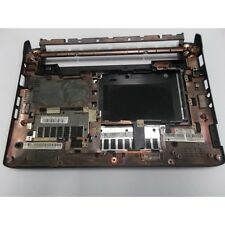 ACER ASPIRE ONE 532H-2Dd PULSANTE MADRE COVER CUSTODIA INFERIORE