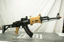 Fallout 3 Chinese Assault Rifle Costume Prop Gun Cosplay AK-47 Mad Max STALKER