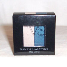 Victoria's Secret Silky Eyeshadow Duo - CHOOSE YOUR COLOR