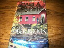 Cider Brook by Carla Neggers (2014,paperback) Swift River Valley Book 3