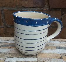 Tasse Kaffeebecher  Becher Tassen XL Tasse Jumbotasse in holländle  ca. 600ml