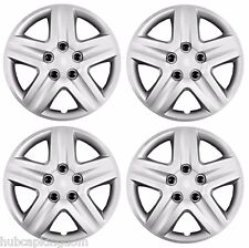 """NEW Chevy IMPALA Monte Carlo 16"""" Hubcap Wheelcover Replacement SET of 4"""
