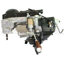 Short Case 150cc 4-stroke GY6 Engine Motor Auto, Build-in Reverse ATVs, Go Karts