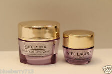 NEW!  Estee Lauder Advanced Age Reversing Face & Eye Cream Duo