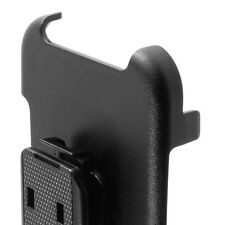 OtterBox Defender Series Holster Only For HTC One X Waistband Clip Black USA