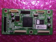 CTRL Board LG EBR61031801  42G2A_4DA1C