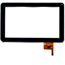 9'' Ricambio Touch Schermo Digitizer Per DGM T909 22.9cm Android 4.0 Tablet