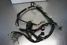 G  YAMAHA V STAR VIRAGO 250 2015 OEM MAIN HARNESS