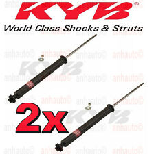 2-KYB Excel-G Rear Shock's BMW E46 323i 323is 325ci 325i 328i 328is 330i 330ci