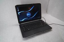 "Dell Latitude E5420 14"" / 4GB / 250GB / i3 2.3GHZ / Windows 7 / HDMI / WIFI"