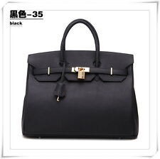2016 hot  famous brand women hand bags 100% genuine leather bag  free shipping