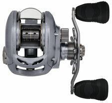 Daiwa LEXA 100HL -left handed low profile Baitcast Reel