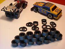 promo 16  pneus URETHANE AV GRATIS +16 AR  URETHANE TCR mk1 mk2