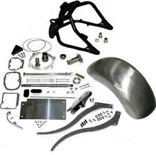 Radium WideTire Swingarm Kit for Evolution and Twin Cam Softail Models 1991-2006