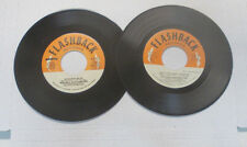 """MELISSA MANCHESTER, """"Midnight Blue""""/""""Just Too Many People"""" NEW 45rpm"""
