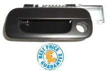 TAILGATE REAR DOOR HANDLE CITROEN BERLINGO PEUGEOT PARTNER 1996 - 2007