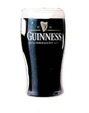 BIER Pin / Pins - GUINNESS PINT neu & OVP [3016]