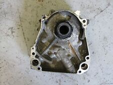 2001 Yamaha Outboard 100hp F100TLRZ 4 stroke oil pump 67F-13300-00-00