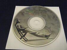 Smokey Hills Autumn by Pat Surface (CD) - Disc Only!!!
