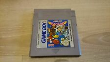 Gameboy Color GBC Spiel Parodius