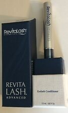 Revitalash ADVANCED Eyelash Conditioner Stimulates Growth SEALED New in Box