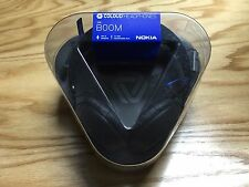COLOUD Headphones The Boom NOKIA WH-530 Mic black