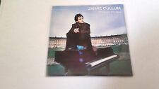 "JAMIE CULLUM ""THESE ARE THE DAYS"" CD SINGLE 1 TRACKS"