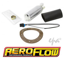 VN VP VR VS Holden Commodore 3.8 V6 5 V8 Aeroflow Standard Replacement Fuel Pump