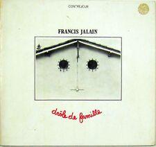 DROLE DE FAMILLE - FRANCIS JALAIN