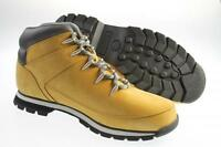 Timberland Euro Sprint Mens Boots UK Size 7 8 9 10 11  6222R