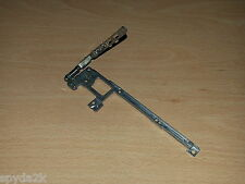 TOSHIBA Satellite 1800 RIGHT Hinge