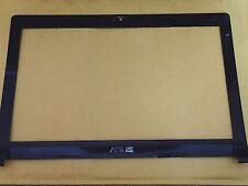 ASUS N73S LCD Bisel (13GNZX1AP022