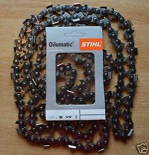"36"" 90cm Genuine Stihl Ripping Planking Chainsaw Chain MS880 088 084 075 051 108"