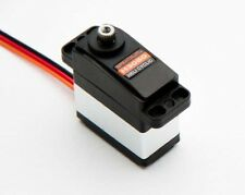 Spektrum H3050 Sub-Micro Digital Heli Cyclic Metal Gear Servo : Blade 360 CFX