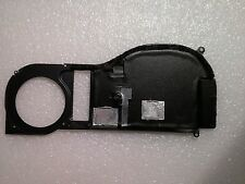 Apple Macbook Air A1237 2008 CPU Processor Heatsink Cooler Cooling Heaths