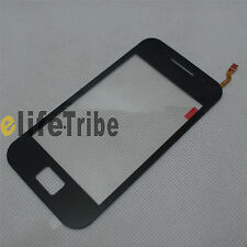 New Replacement Digitizer Touch Screen for Samsung Galaxy Ace S5830