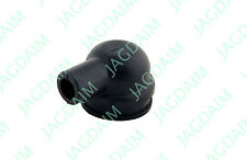 JAGUAR DAIMLER ENGINE BREATHER CAP FITS XJ6 & DS420 C34965