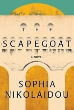 The Scapegoat: A Novel