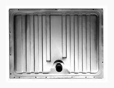 1965 1966 1967 1968 Ford Mustang Cougar Gas Fuel Tank w/ Drain Plug