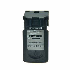 Compatible with Canon 1PK PG 210XL Black Ink for  PIXMA MP280 MP480 MP490 MP495