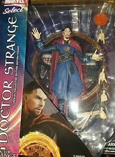 Diamond Select Marvel Select 2017 Movie Dr Strange